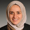 Sarah Ghabbour, MD