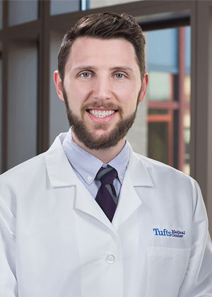 Sean W Gallagher, MD