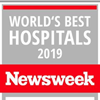 World's Best Hospitals