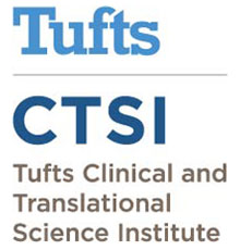 Tufts CTSI receives a prestigious grant from the NIH