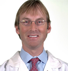 Stuart Braun, MD on tuftsmedicalcenter.tv.