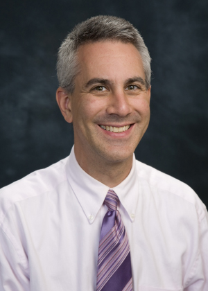 Michael L. Dansinger, MD, MS