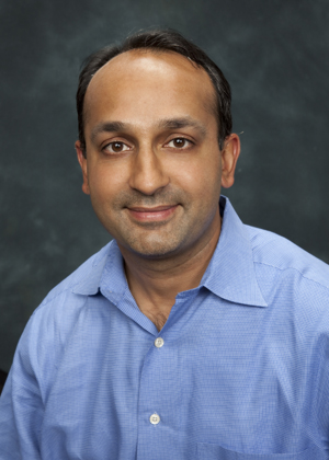Mitesh Kapadia, MD, PhD