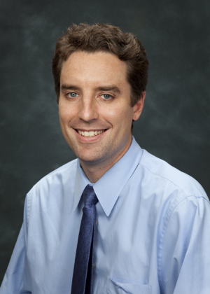 Michael Kelly, MD, MPH, MS