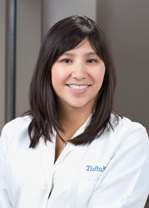 Michelle Liang, MD