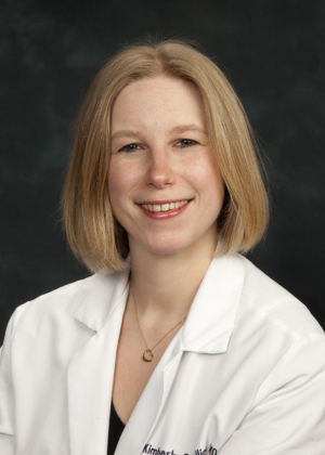 Kimberly Schelling, MD