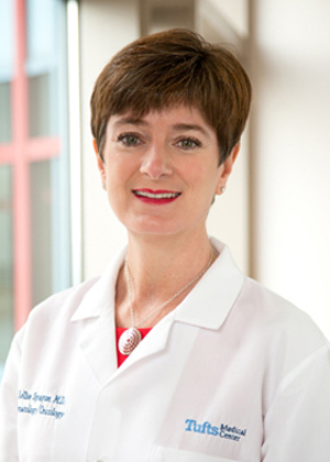 Kellie A. Sprague, MD