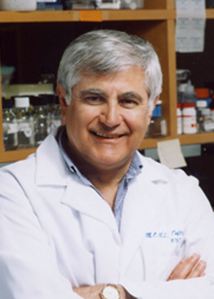 Philip N. Tsichlis, MD
