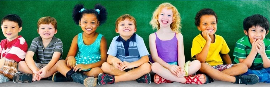 the survey of well being of young children swyc is a freely available comprehensive screening instrument for children under 5 years of age - Young Children Pictures
